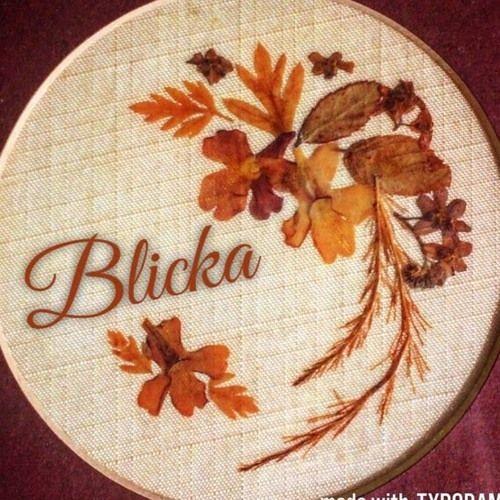 Blicka Music.'s avatar