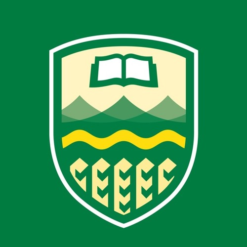 UAlberta's avatar