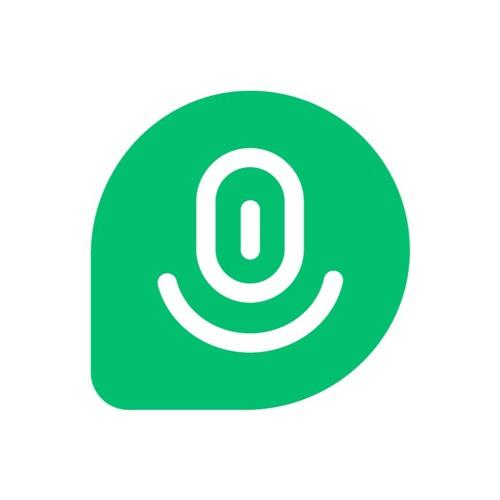 meetdemio's avatar