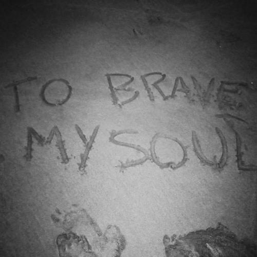 To Brave My Soul's avatar