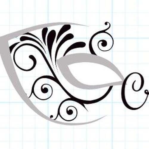 Cruellas's avatar