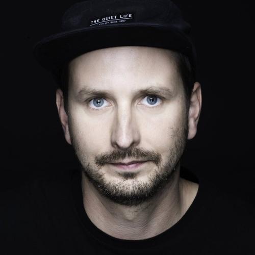 Tom.Nowa's avatar