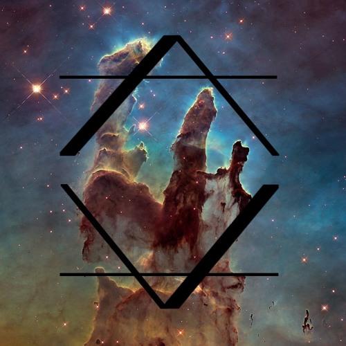 Afor Volk's avatar