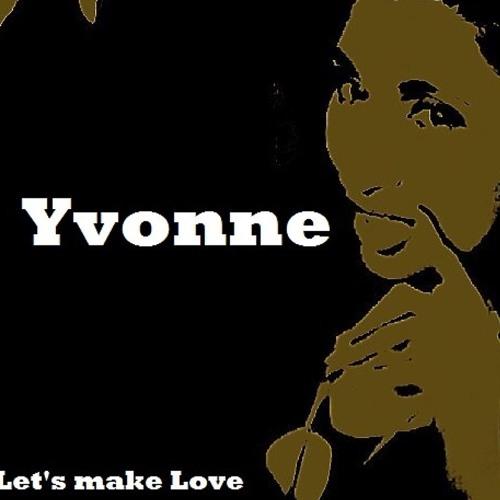 Yvonne aka AshA S.'s avatar