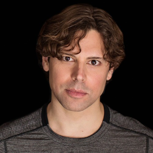 Mark Stancato's avatar