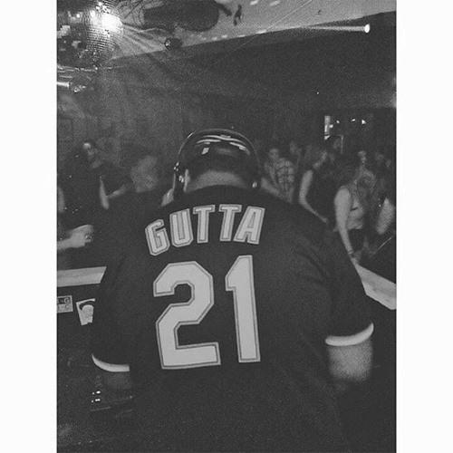GUTTA | Free Listening on SoundCloud