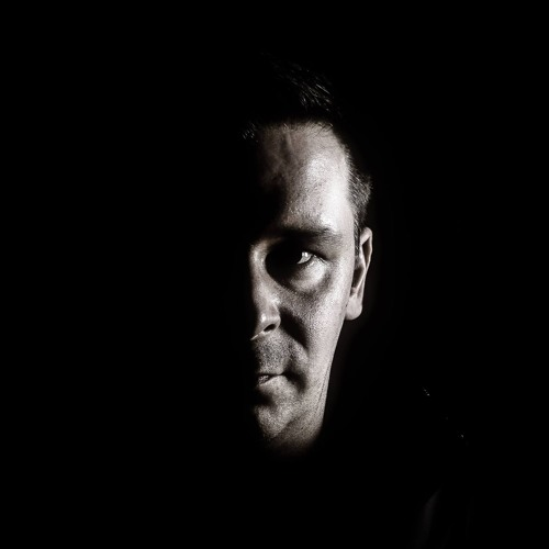 Splinta's avatar