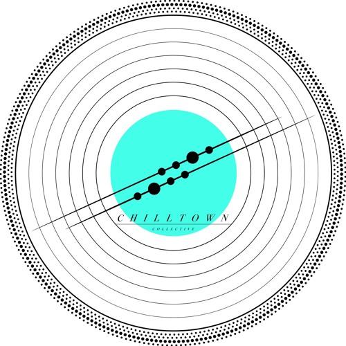 Chilltown Music Network's avatar
