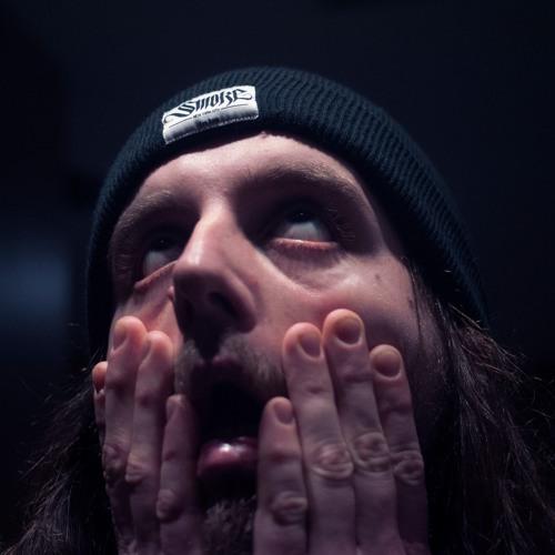 DEADBEATDO$EY's avatar