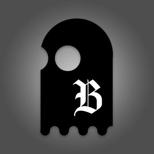 Ghost Bazz's avatar
