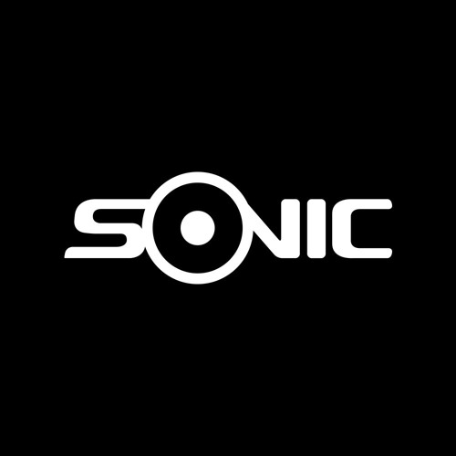 Sonic Recordings's avatar