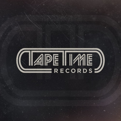 Tape Time Records's avatar