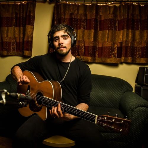 David DiGioia's avatar