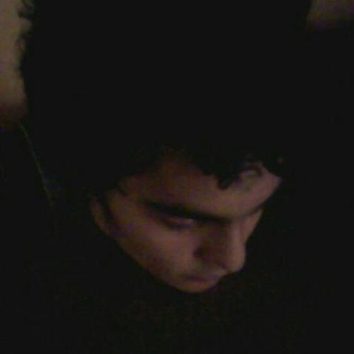 ThaPurpleSky's avatar