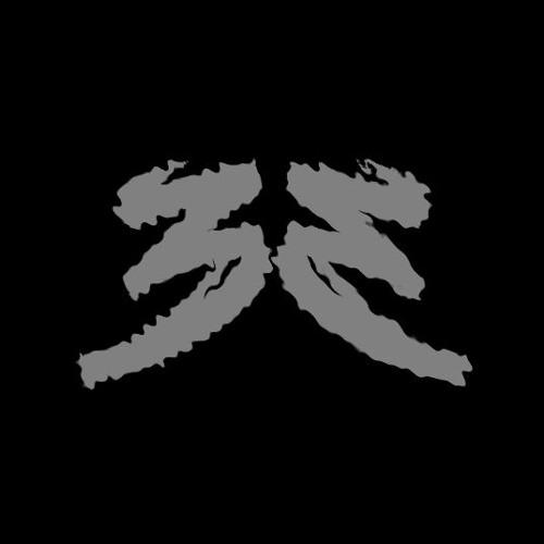 V3TORE's avatar