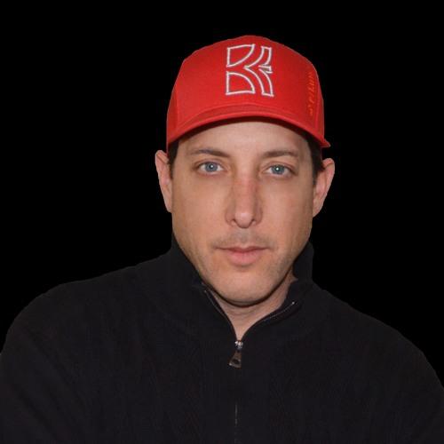 @kflamer's avatar