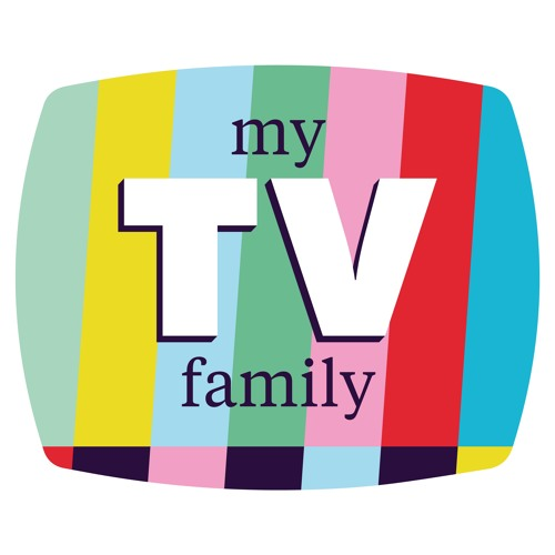 "Episode 1: ""Iconic"" Tv Families"