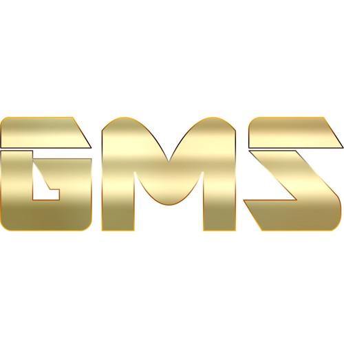 GetMoreSports's avatar