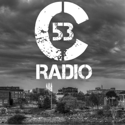 C53 Radio's avatar