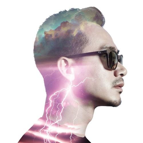 DJ HEAD's avatar