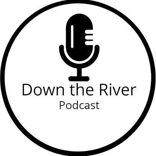 Down The River's avatar