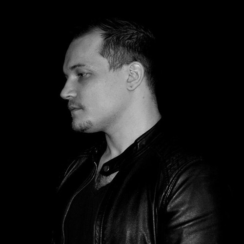 Hákon Júlíusson's avatar
