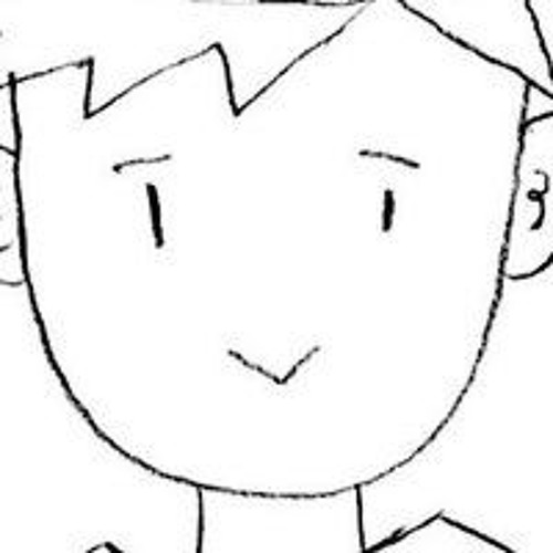 $nji's avatar