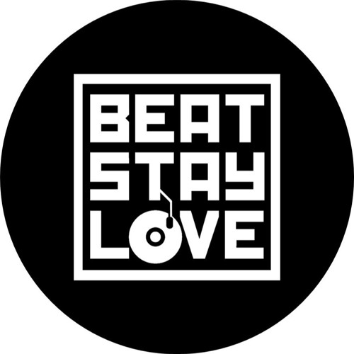 Beat.Stay.Love's avatar