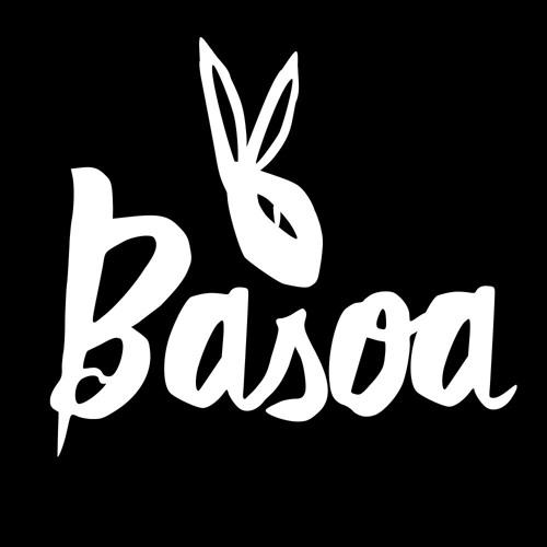 Basoa's avatar