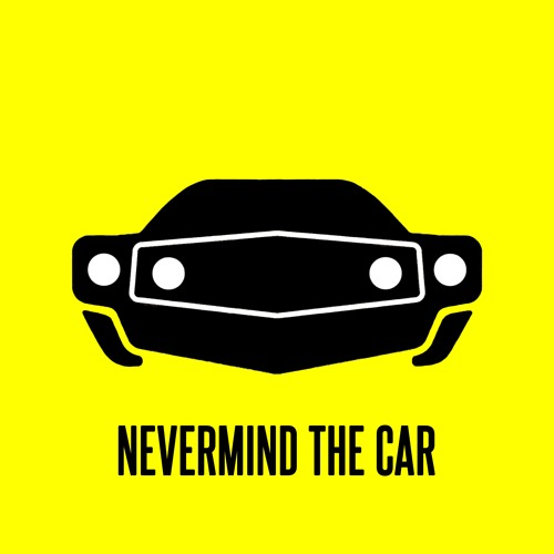 Nevermind The Car's avatar