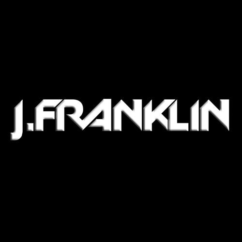 J. Franklin's avatar