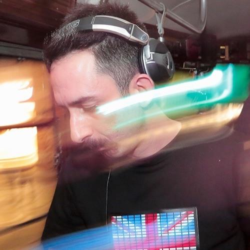 Francesco Bossari's avatar