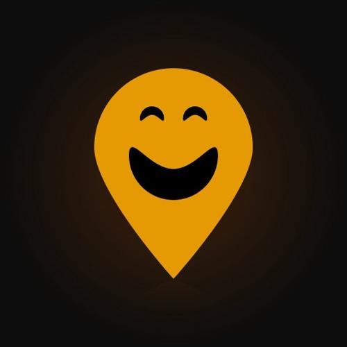 Le spot du rire's avatar