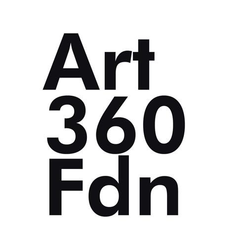 Art360 Foundation's avatar
