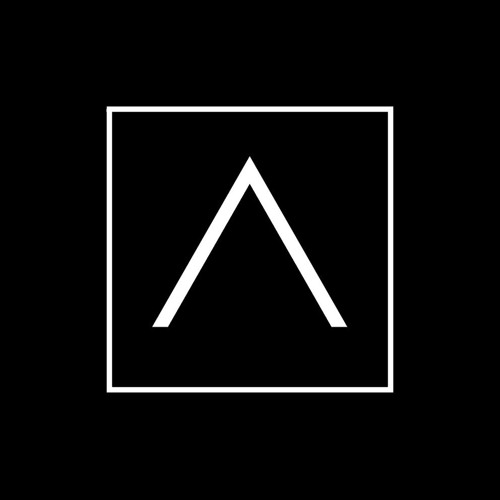 Triplicate Audio's avatar