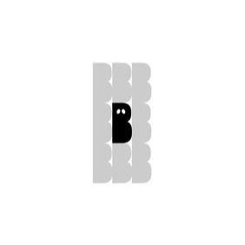 BOO's avatar