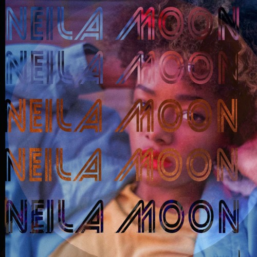 NeilA Moon's avatar