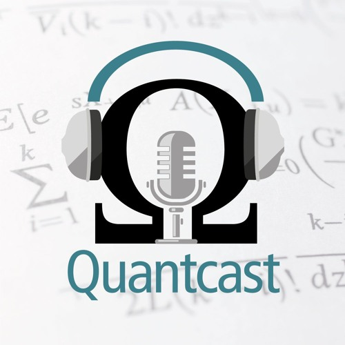 Quantcast – a Risk.net Cutting Edge podcast's avatar