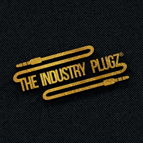 The Industry Plugz's avatar