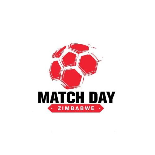 MatchDay Zimbabwe's avatar