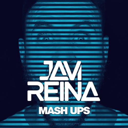 Javi Reina Mashups's avatar