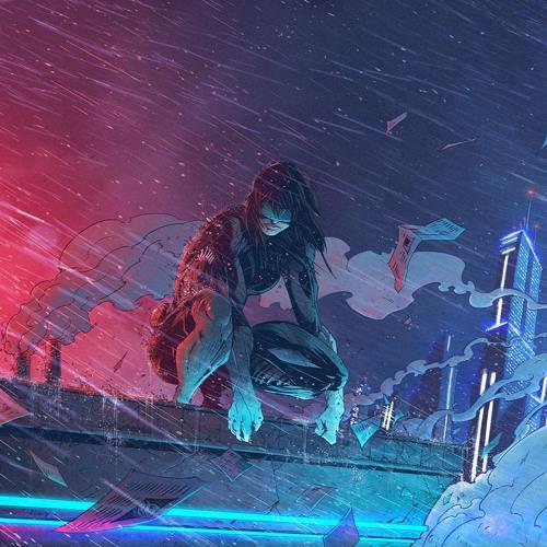 Chronik's avatar
