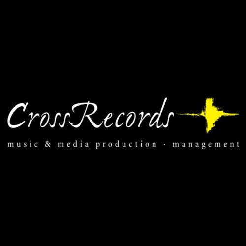 CrossRecords's avatar