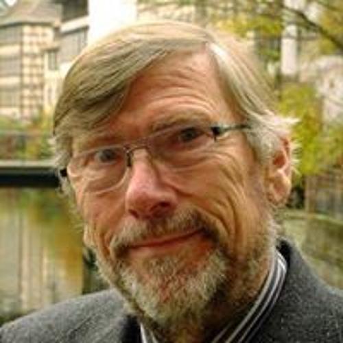 Günter Schenk's avatar
