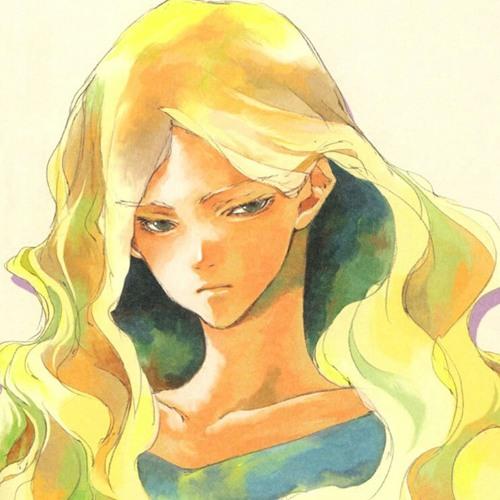 yuu's avatar