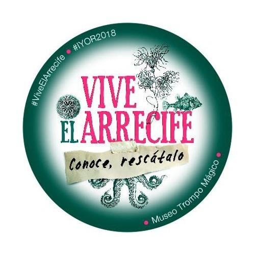 Opinion Vive el arrecife 7 - Lorenzo Alvarez