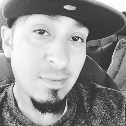 James S. Nguyen's avatar