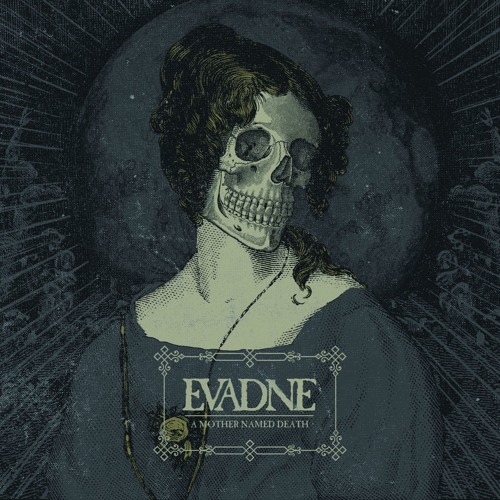 EVADNE (OFFICIAL)'s avatar