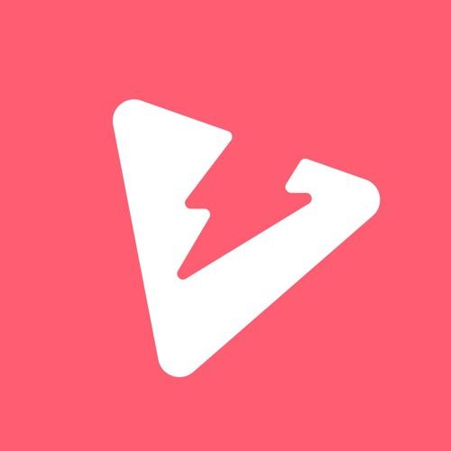 Thundercast's avatar