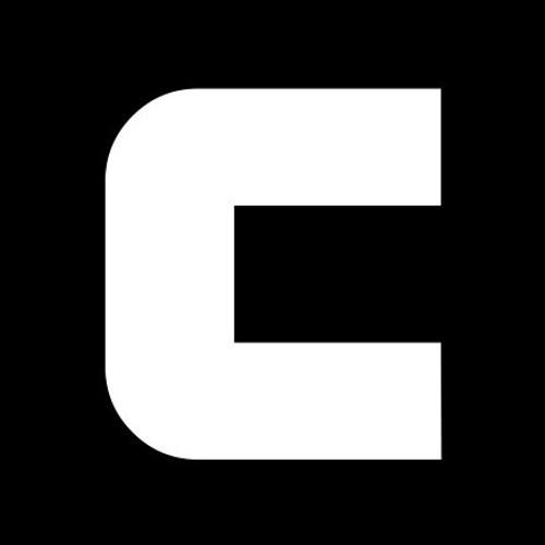 CONTRAST's avatar